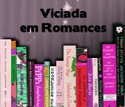 Eu recomendo: Viciada em Romances