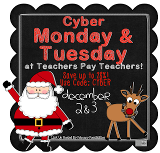http://www.teacherspayteachers.com/Store/Jenny-Spencer-9195