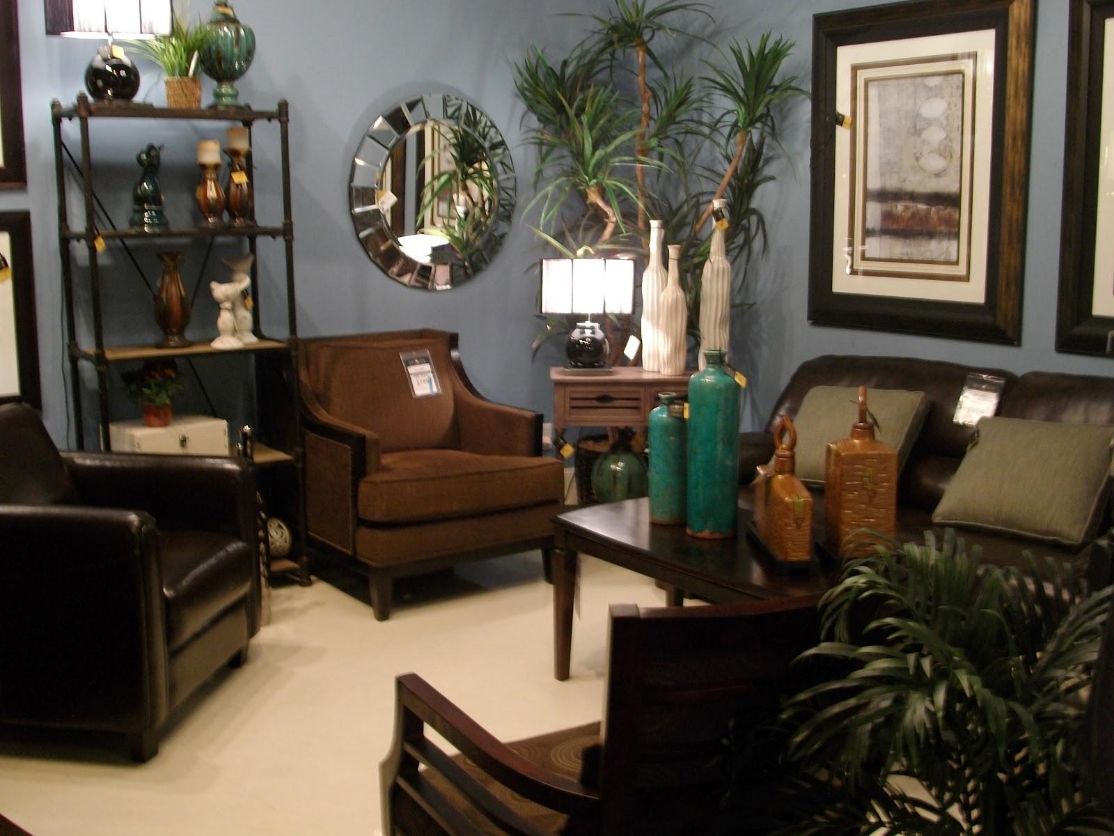 Room Decor Design Osmond Designs