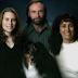 Μπορεί η συμπεριφορά του σκύλου να λύσει το μυστήριο της δολοφονίας;