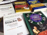 coleccion pensar poker