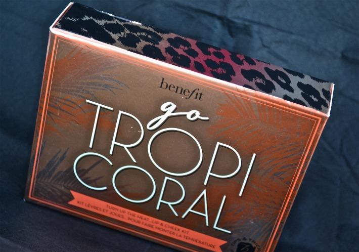 go_tropicoral_benefit_obeblog_02