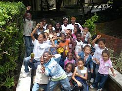 Proyecto Escuela Móvil