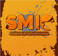 SMIC 2019