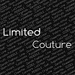 - Limited Couture -