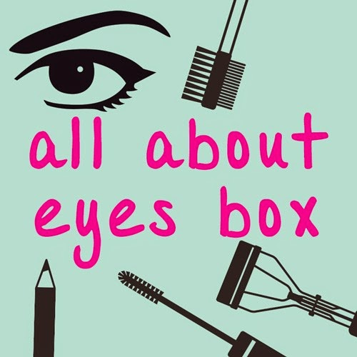 All-About-Eyes-Box-Memebox