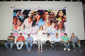 Chandamama Kathalu Movie Press Meet Gallery-thumbnail-5