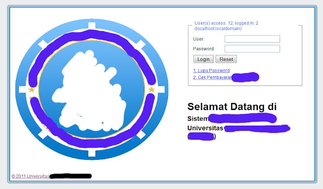 useraccesslogging - 640×376