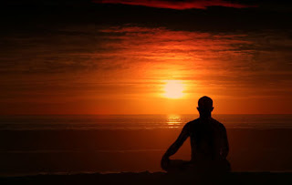 Cara Membangkitkan Tenaga Dalam dengan Pernafasan, Cocok Bagi Pemula