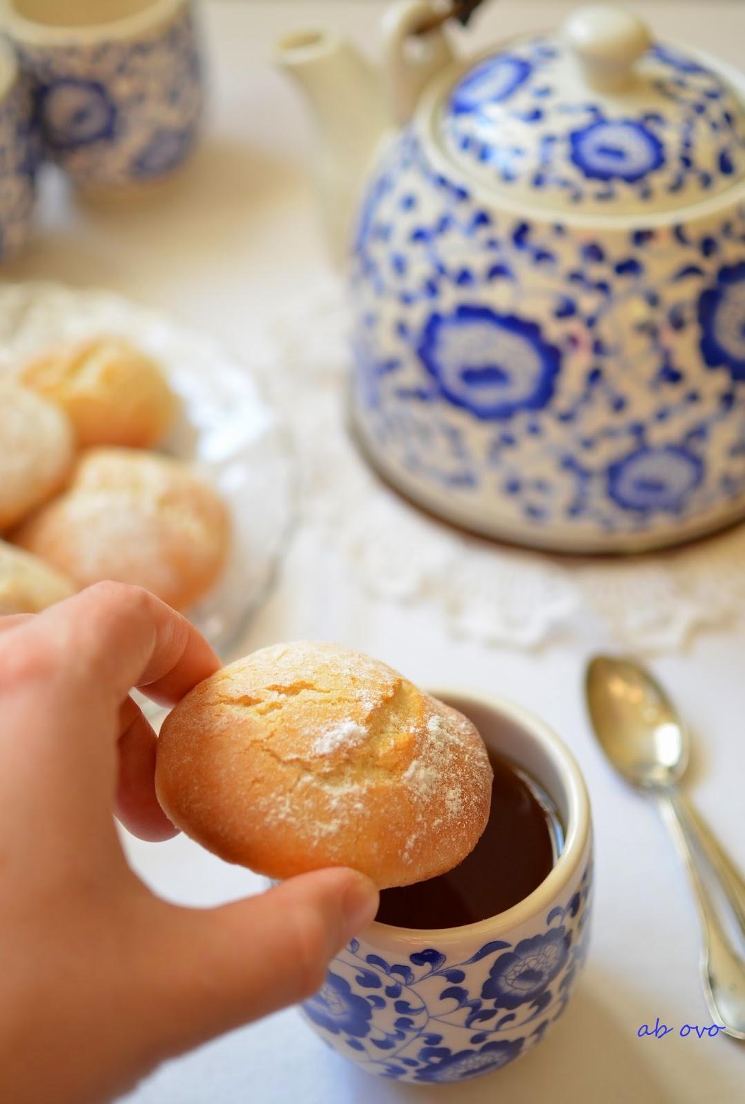 Biscotti-al-latte-da-inzuppare-per-colazione-Montersino