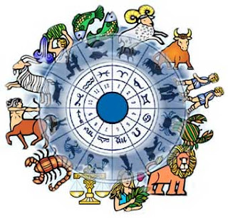 Ramalan Zodiak Hari Ini 25, 26, 27, 28 September 2013