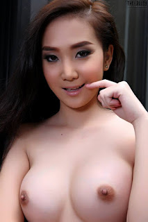 Model Indo Bugil di Thailand