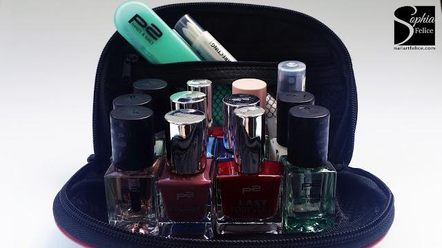quick+clean p2 cosmetics_01