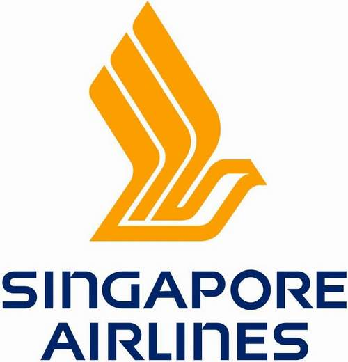 Airlines offices in indonesia singapore airlines - Singapore airlines office ...