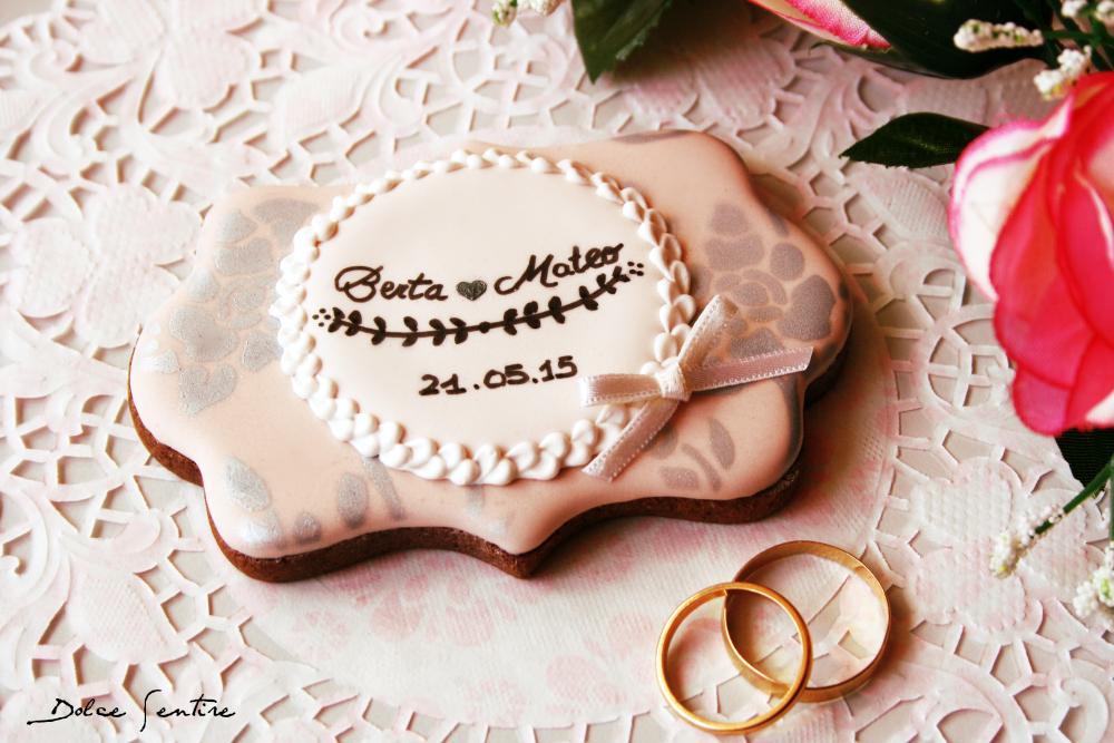 invitacion boda original