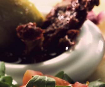 Premium-Cooky-Restaurant-Responsive-Template