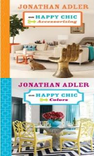 Jonathan Adler Series