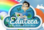 EDUTECA