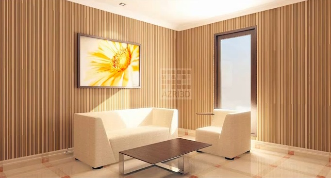 3ds max vray light and camera setting for a living room for Vray interior scene