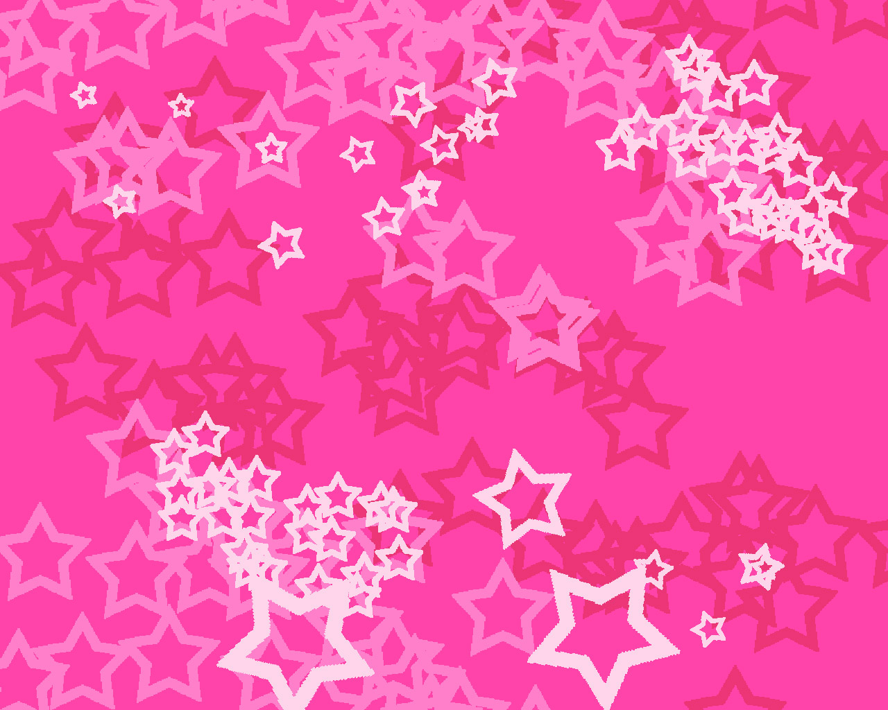 Pink Wallpapers The Free Images