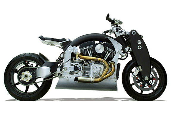B120 WRAITH-CONFEDERATE MOTORCYCLES-custom-motorcycles