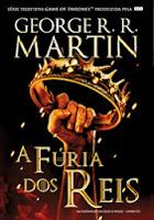 http://www.saidadeemergencia.com/produto/litfantastica-bang/fantasia-o-202346/a-furia-dos-reis/