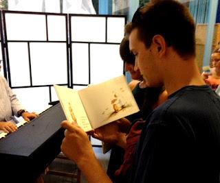 literatura-respetuosa-cuentos