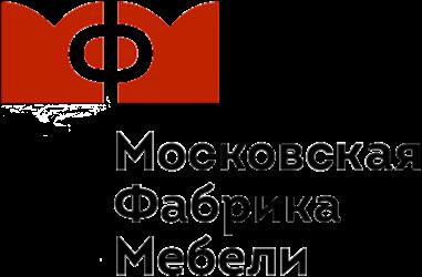Объявление продажи мебели Московская Фабрика Мебели фото