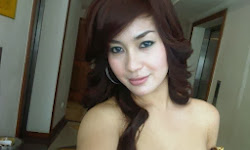 Mifthariau Blog Cerita Tante Girang Bercinta Dengan Mertua Sexy - 604 x 435 jpeg 34kB