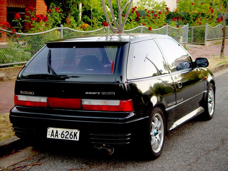 107. Zdjęcia #029 staryjaponiec blog 日本車, スポーツカー, チューニングカー