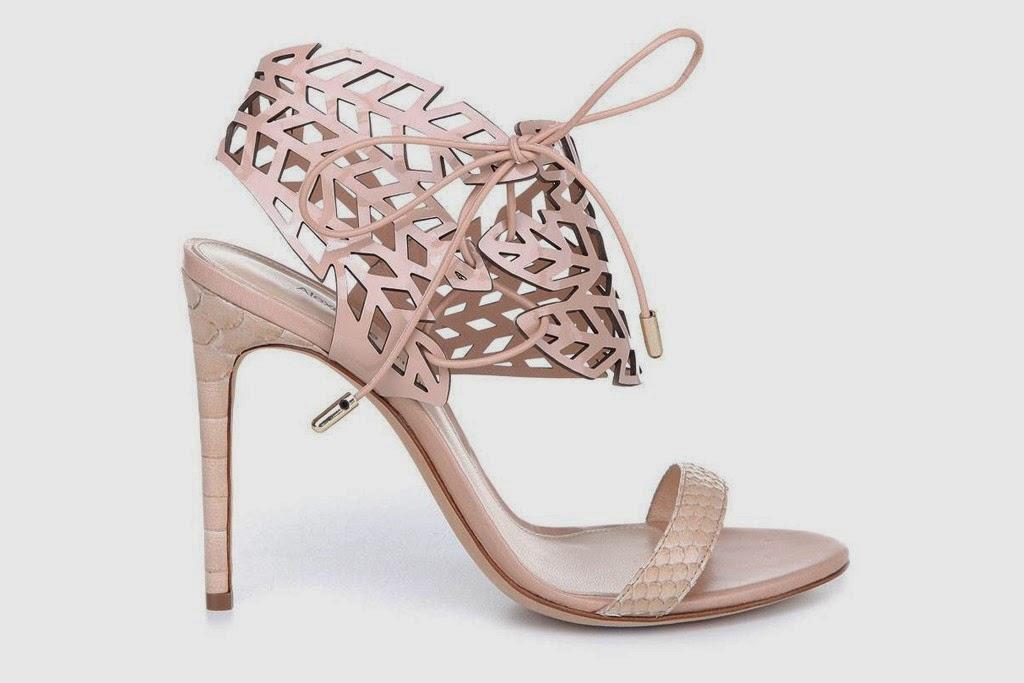 AlexandreBirman-elblogdepatricia-zapatos-rosa-shoe-calzado-scarpe-calzature