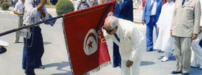 Une fête de l'Indépendance qui nous rappelle l'ère de Ben Ali ?