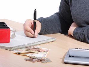 Cara Mengelola Keuangan Keluarga