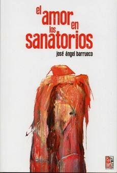 El amor en los sanatorios