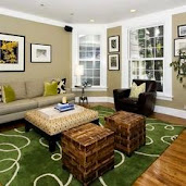 #2 Marvellous Interior Design Small Living Room