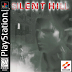 Download PS1 Game Horror Silent Hill