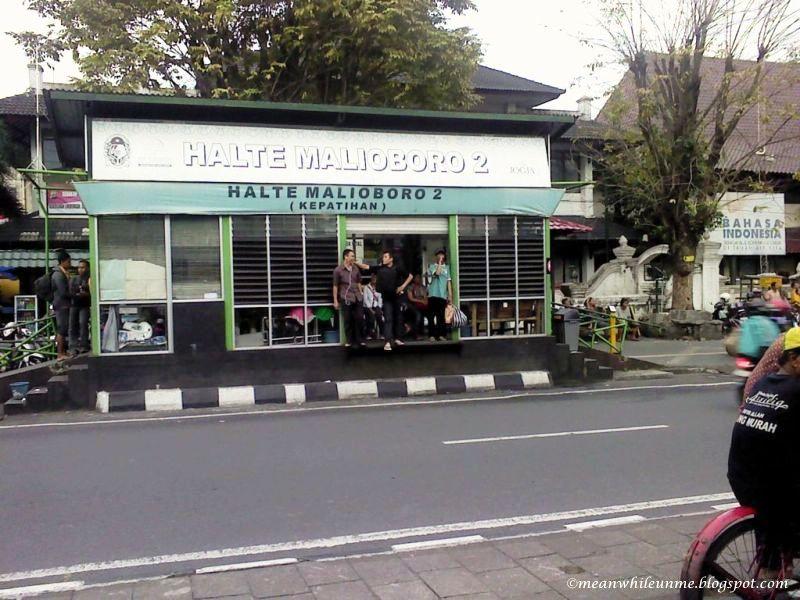 Tips Backpacker Jogjakarta – Wisata Murah Jogja? Simak Informasi Ini Dulu!