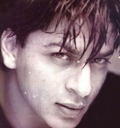 shahrukh-khan-actor.jpg