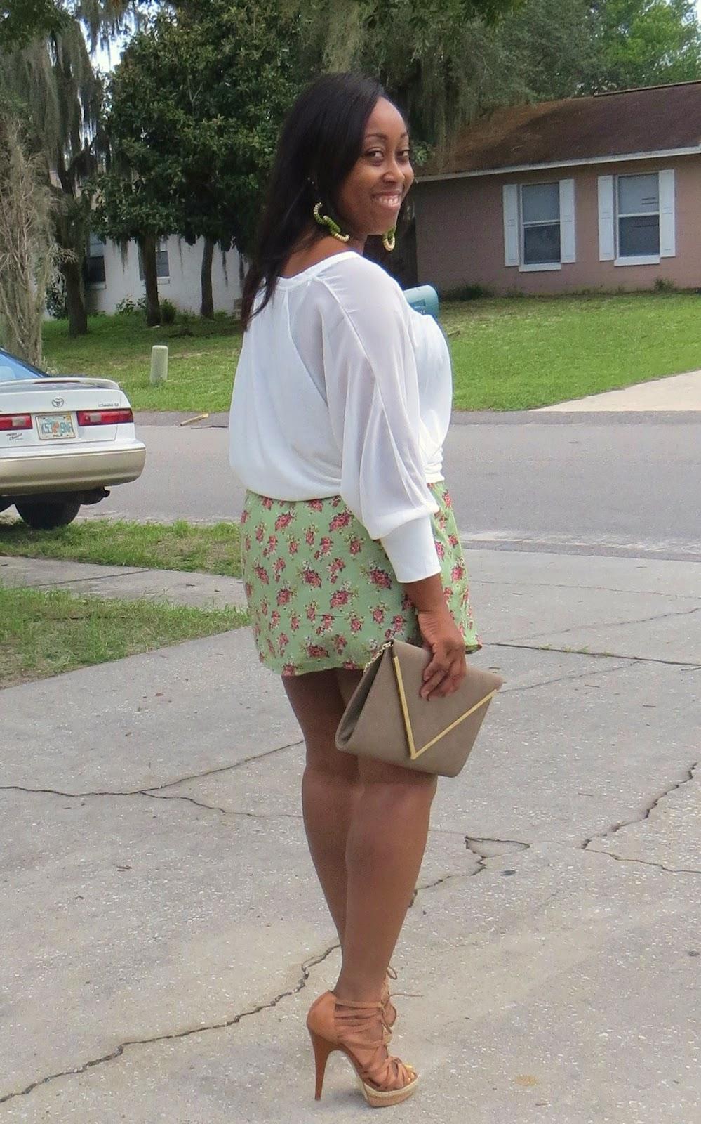 mini skirts in church mini skirts in church outfit floral