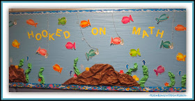 200+ Back-to-School Bulletin Boards at RainbowsWithinReach