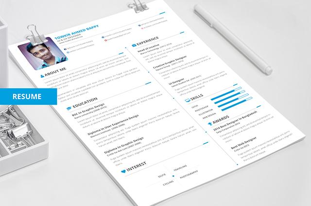 Resume_Template_by_Saltaalavista_Blog_16