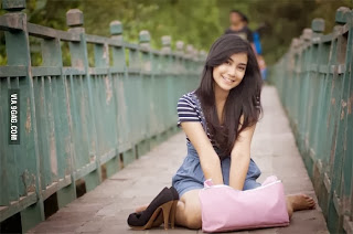Indonesian+Girls017