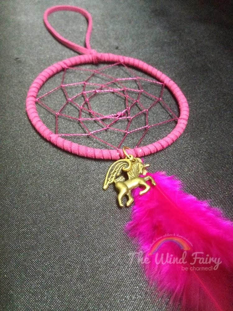Dreamcatchers for Sale!