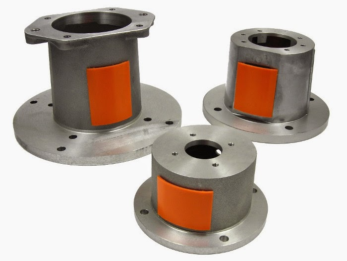 Lovejoy Pump Housings