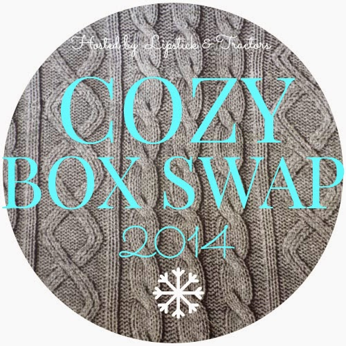 http://lipstickandtractors.com/2014/10/24/cozy-box-2014-swap-sign-up/