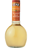 STAR Rice Vinegar