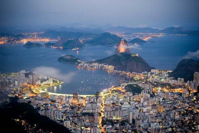 Brasil - Real State