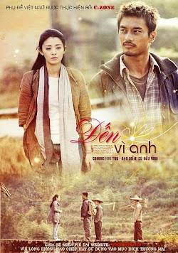 Đến Vì Anh - Coming For You (2012) Poster