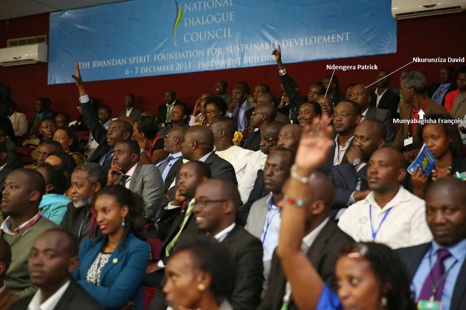 http://4.bp.blogspot.com/-y5BAi3eOx3Y/UqW4XlCTQsI/AAAAAAAACSE/yfxXL0OXE6s/s1600/Inama+ya+za+ntore+i+Kigali.jpg