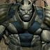 Vazou o trailer de 'X-Men: Apocalipse' (#SDCC)